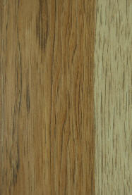 """ax medium"" on hickory doors"