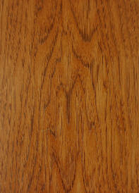 """curly maple"" on hickory doors"
