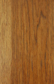 """Michael's Cherry"" on hickory doors"