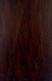 """Onyx"" on hickory doors"