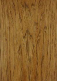 """seely""on hickory doors"