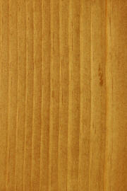 "Knotty Pine doors with ""AX Medium"" finish"