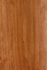 "Poplar doors with ""S-14"" finish"