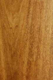 "Poplar doors with ""Seely"" finish"
