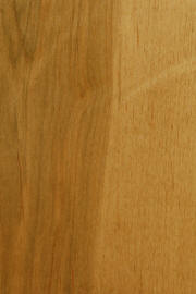 "Soft Maple doors with ""Fruitwood"" finish"