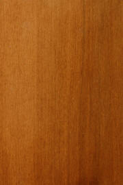 "Soft Maple doors with ""Red Creek"" finish"