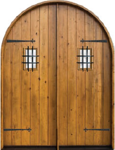 Exterior Doors Custom And Stock Homestead Interior Doors