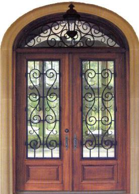 exterior doors custom and stock homestead interior doors