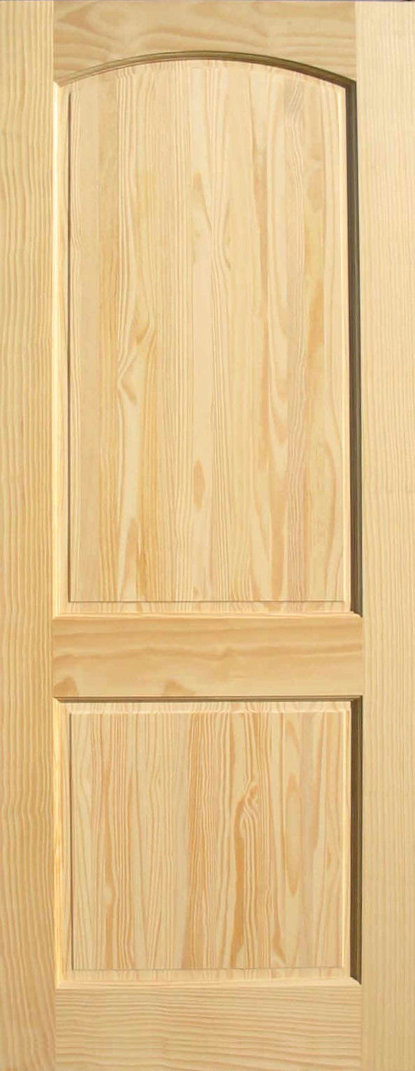 departments diy standard b vertical h door doors w prd at oak panel q veneer pine interior internal bq