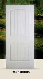 Click Here For More Exterior Door Selections