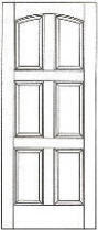 HickoryDoor_#6150_interiordoors