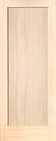 InteriorDoors_InStock_1TM_Poplar_Unfinished
