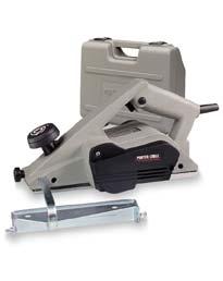 Porter cable door planer grease gun 10kg