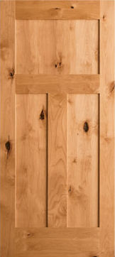 Scroll To Bottom Of Page For More Door Designs
