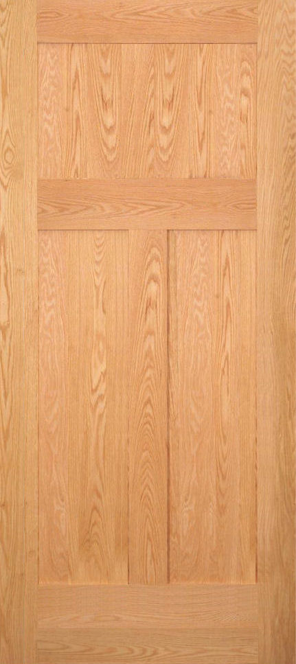 Red oak doors planetlyrics Images