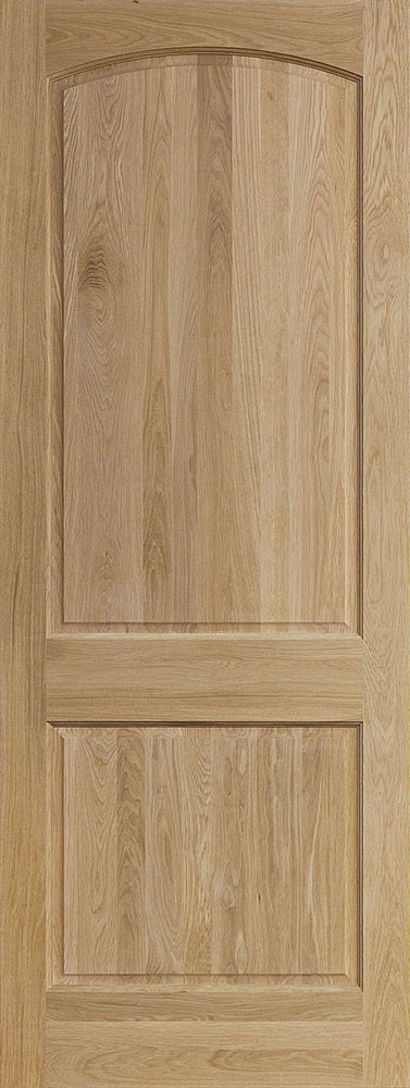 Oak Doors Oak Panel Door