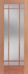 Veneered Interior Doors Veneered Wood Doors Homestead Doors Inc