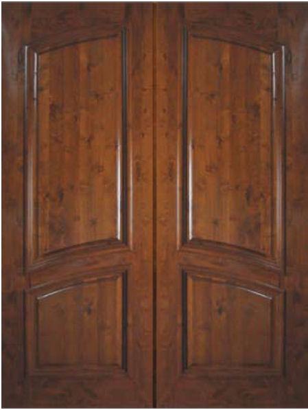 Homestead Doors