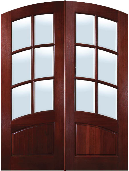 6 Light Arched Double Door 452 x 599 · 47 kB · jpeg