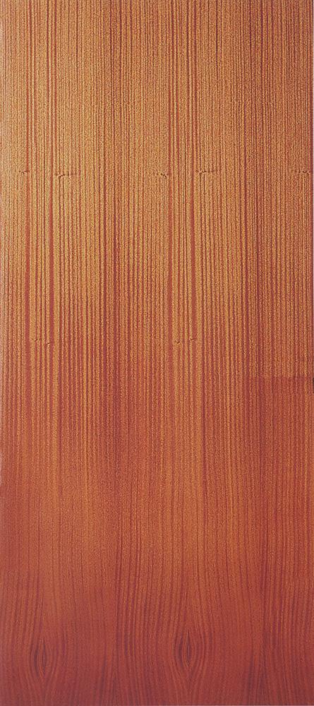 red cherry wood grain