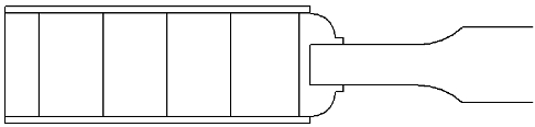 Interior_doors_cross_section
