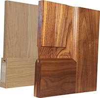 Awesome Solid Wood Interior Doors