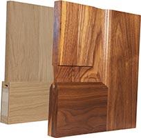 interior doors homestead doors