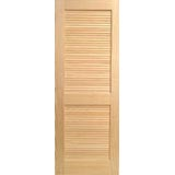 ... Louvered Interior Doors  sc 1 th 160 : homestead doors - pezcame.com