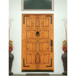 4046-rogue-valley-knotty-alder-exterior-door-tmb.jpg